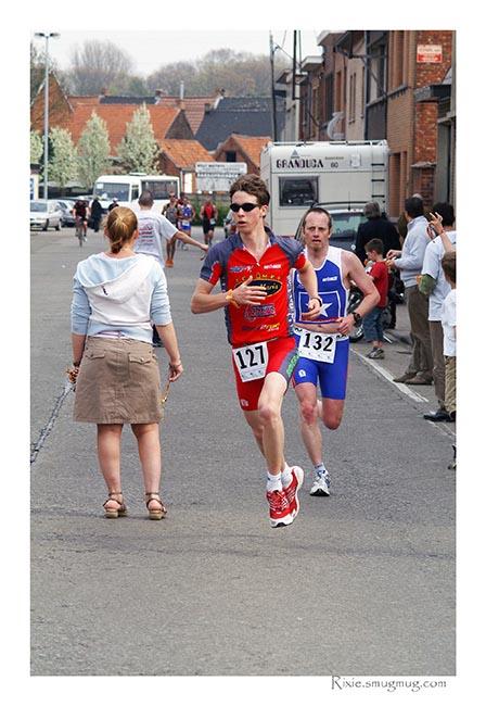 TTL-Triathlon-478.jpg