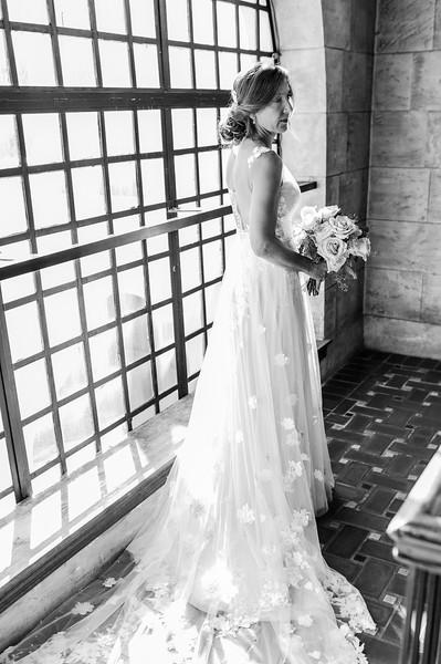 JessicaandRon_Wedding-83-2.jpg