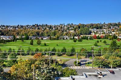 2572 Gilman Dr W, Seattle, WA 98119, USA