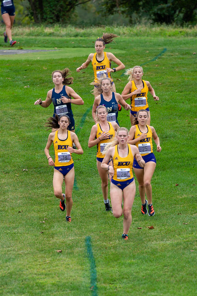 2019-XC-Navy-Invitational-0071.jpg