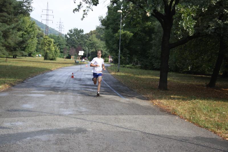 2 mile kosice 60 kolo 11.08.2018.2018-066.JPG