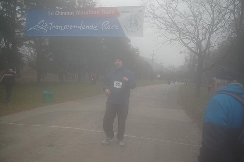2 mile Kosice 31 kolo 05.03.2016 - 108.JPG