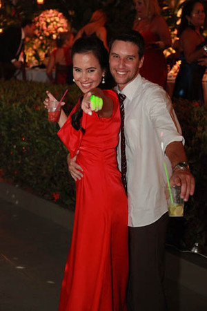BRUNO & JULIANA - 07 09 2012 - n - FESTA (393).jpg