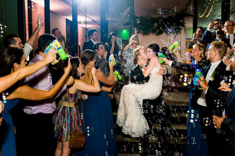 Angela-Clemens-Wedding-727.jpg