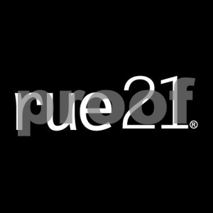 rue21-closing-nearly-400-stores-including-tyler-location