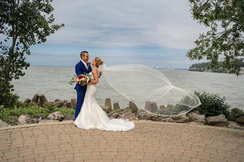 Casey and Jordan Wedding-8.jpg
