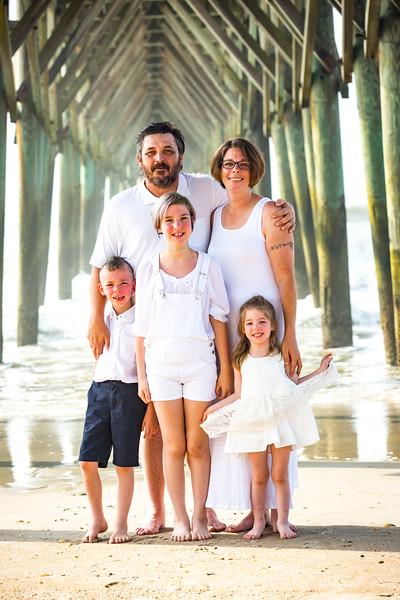 Topsail Island Family Photos-152.jpg