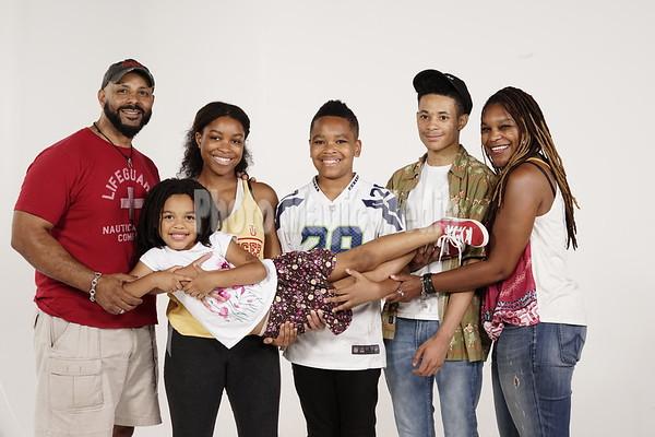 STATON WHITE FAMILY 060617