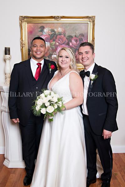 Hillary_Ferguson_Photography_Melinda+Derek_Portraits075.jpg
