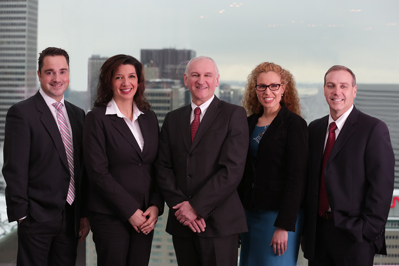 CIBC (356) Ben, Melody, Michael Cordon, Rania Michael.jpg