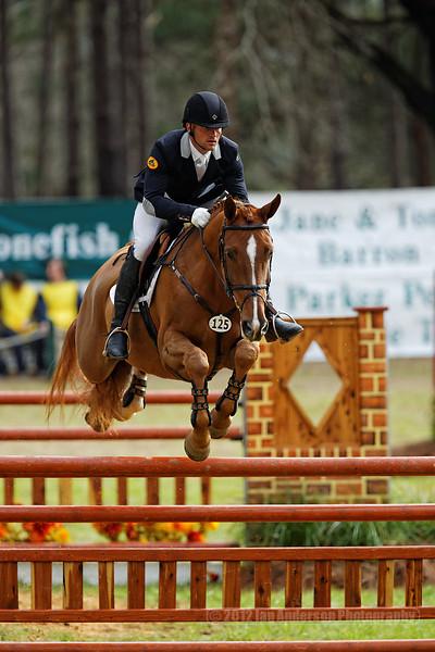 Red_Hills_ International_Horse_Trials_Day_2_3-7-2014_2316_ID.jpg