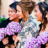 Bridesmaid Bouquets - Pictures for Bridesmaid Bouquets : Ideas photos for Bridesmaid Bouquets by Jabez PHotographer : Think about bridesmaid bouquets : 	Weddings will always be the best day in the lives of a man and woman who are deeply in love with one another. This is also why weddings are always planned months before the big day actually arrives. There are a lot of things to think about, the motif, the invitations, the reception area, the wedding gown, the wedding venue, the flowers, the bridesmaid bouquets, and a whole lot more. Needless to say, it's quite a lot of work for the soon to be wed couple.  	 Bridesmaid bouquets could be one of the crucial parts since you have to decide what kind of bouquet you want your bridesmaids to be holding, and there are several factors to include. Bridesmaid bouquets ideas should make you think of what kind of flowers will go well with others, and what colors will blend with the gown and with each other. You have to remember that bridesmaid bouquets should be planned as well because it is a part of your big day.