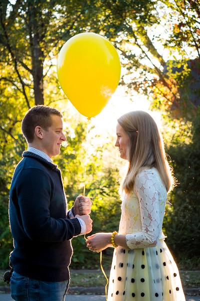 Engagements-05.jpg