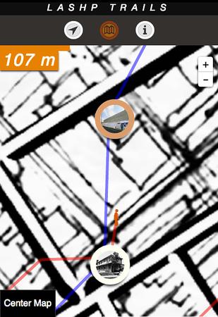 PUEBLO MAP 18 B.png