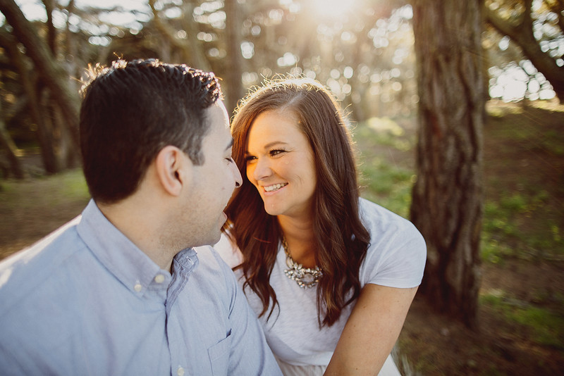Katie+Kayvon_Engaged - 0017.jpg