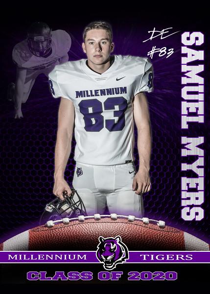 Meyers 5x7.jpg