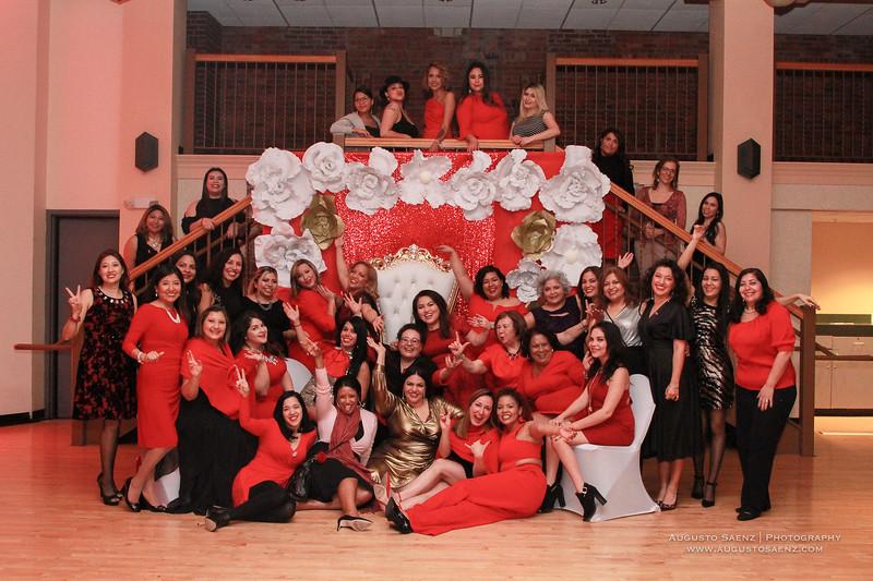 Latina Mentoring Academy X Aniversary-0422.jpg