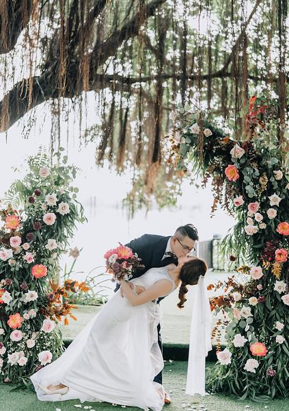 Thao Dien Village intimate wedding.ThaoQuan. Vietnam Wedding Photography_AP92983andrewnguyenwedding.jpg