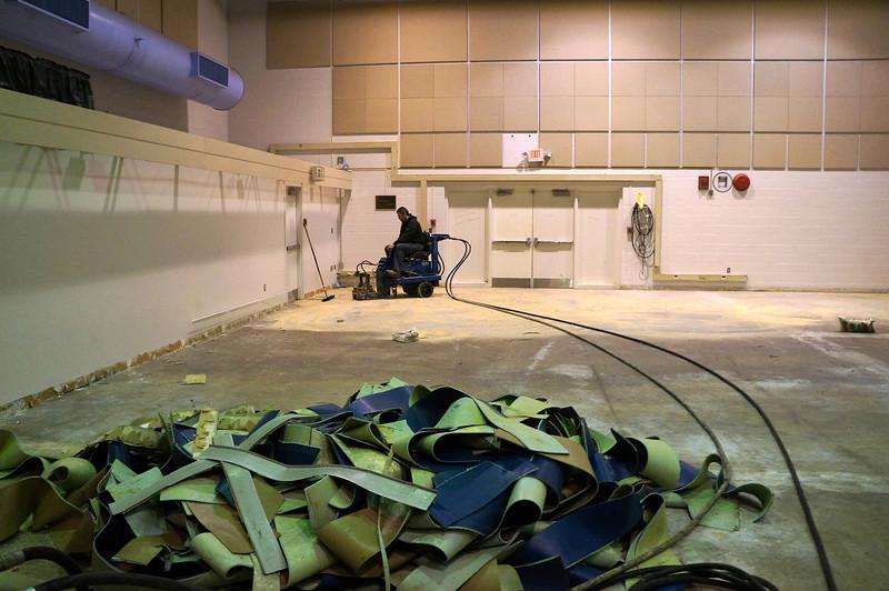 Jochum-Performing-Art-Center-Construction-Nov-13-2012--14.JPG