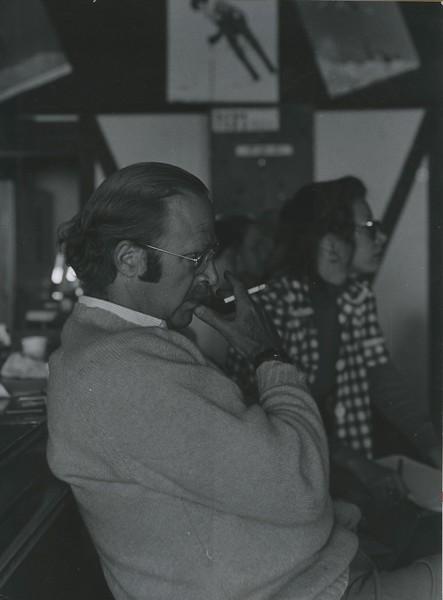 1973 - Novel Wkshp Cass Canfield.jpeg