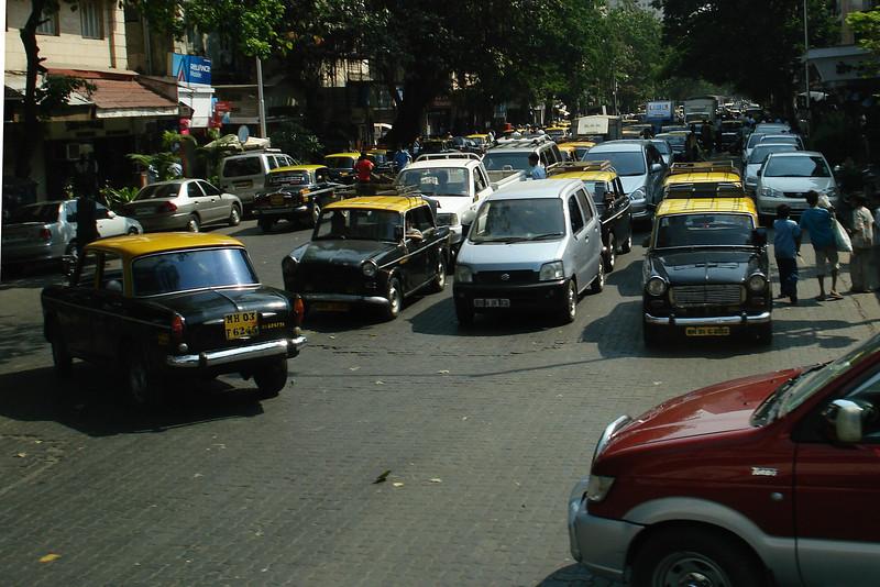 Mumbai Traffic.jpg