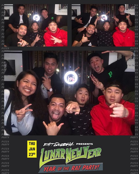 wifibooth_0975-collage.jpg