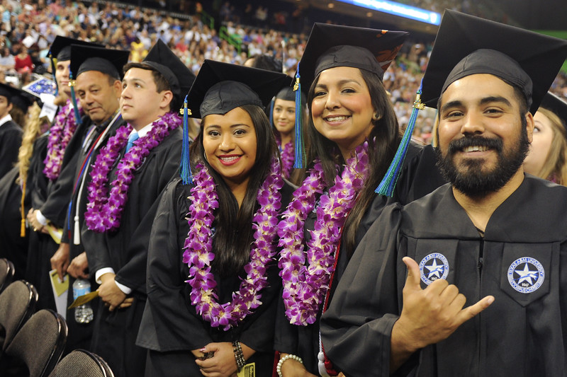 051416_SpringCommencement-CoLA-CoSE-0070.jpg