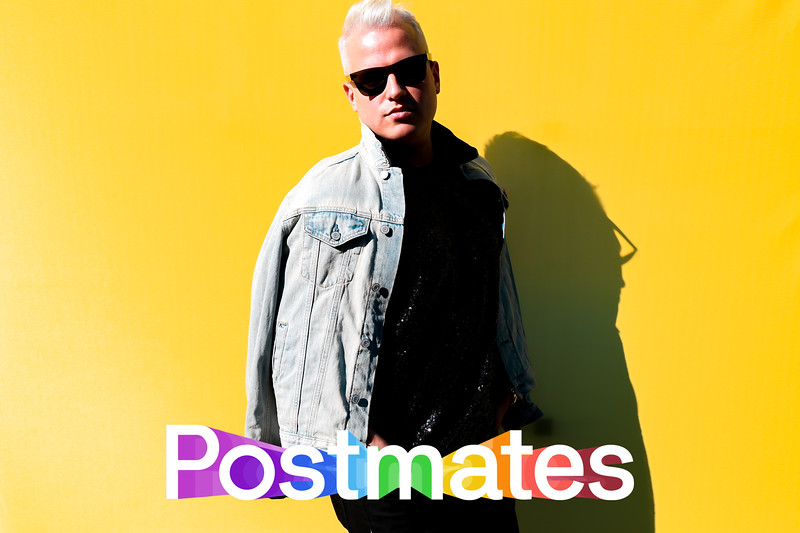 POSTMATES PRIDE 2019-0024.JPG