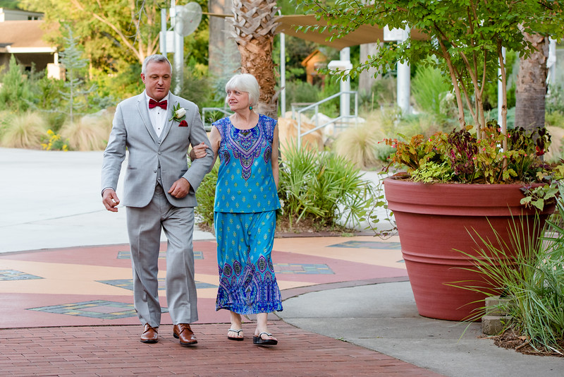 2017-09-02 - Wedding - Doreen and Brad 5814.jpg