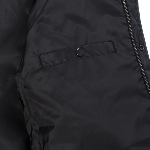 Primaloft® Gold Quilted CPO Shirt-Jacket-14.jpg