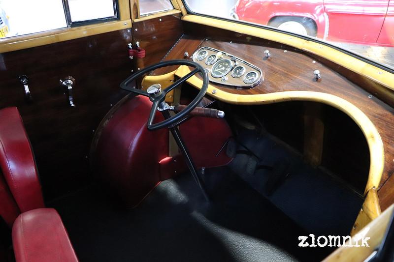 lane-motor-museum-210.JPG