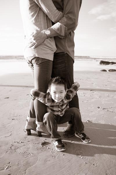 Yu_Family-85.jpg