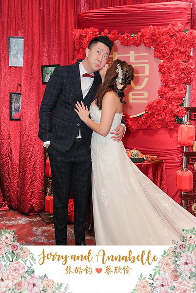 Vivid-with-Love-Wedding-of-Annabelle-&-Jerry-50246.JPG