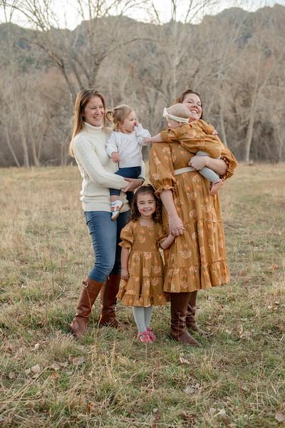2020-11-18 Malesky and Foord Families 027.jpg