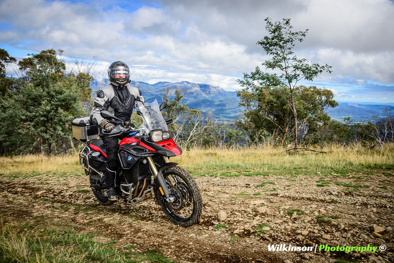 Touratech Travel Event - 2014 (83 of 283).jpg