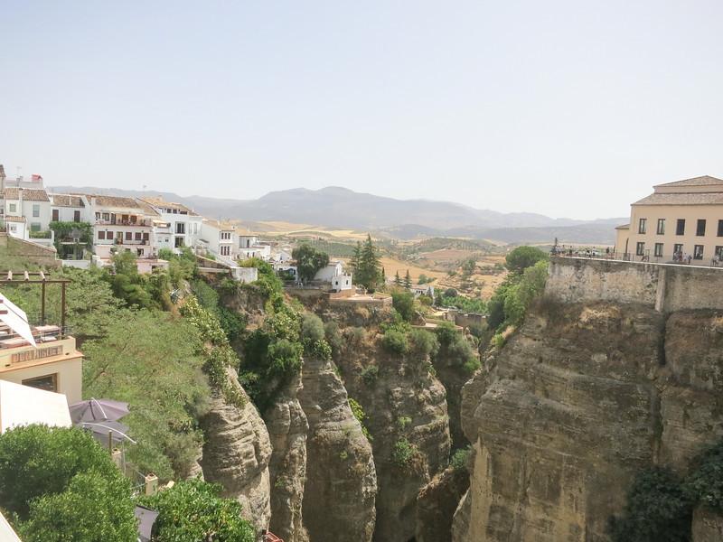 Spain 2012-1416.jpg
