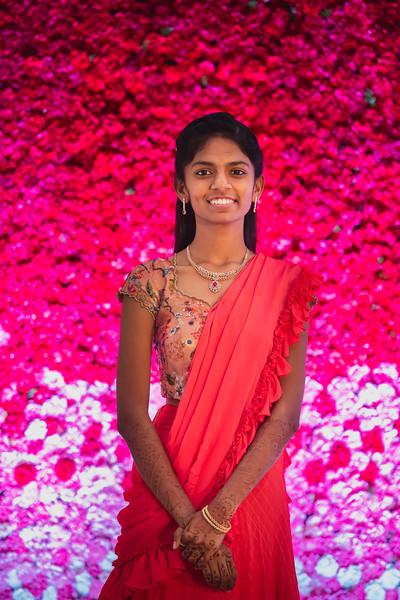 LightStory-Lakshmi+Lakshmanan-7073.jpg
