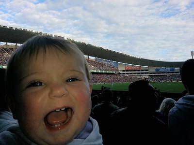 Sydney FC 2012-2013