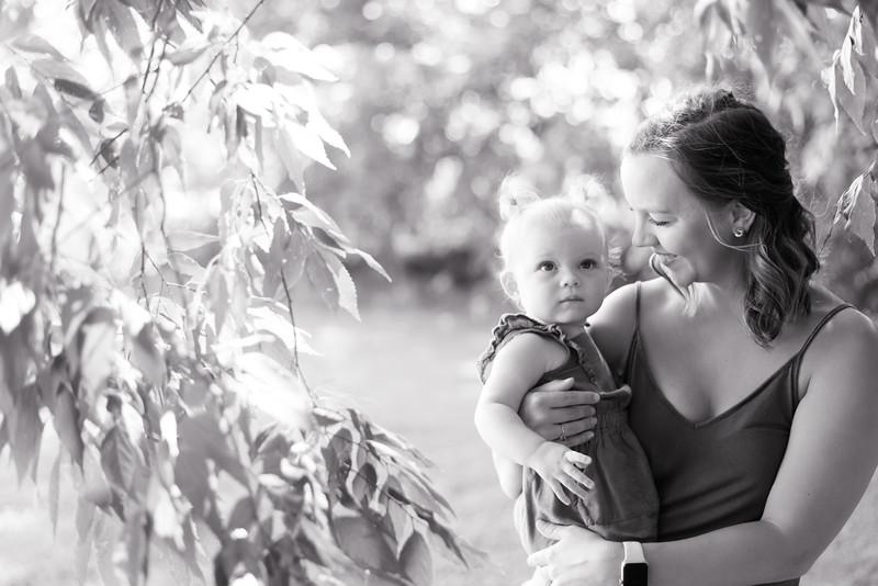 Ciera_Mommy&Me-314-2.jpg