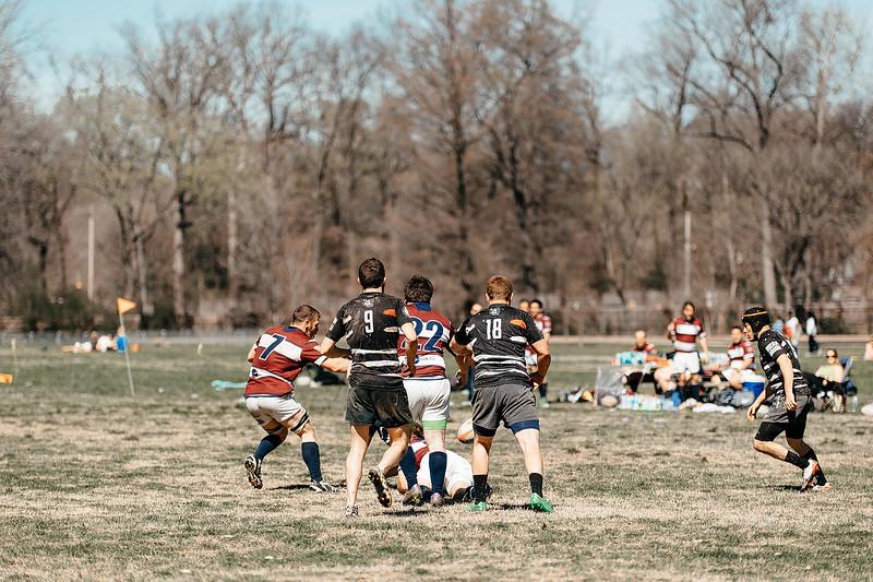 Dry Gulch Rugby 228 - FB.jpg