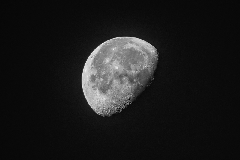 moon black and white (1 of 1).jpg