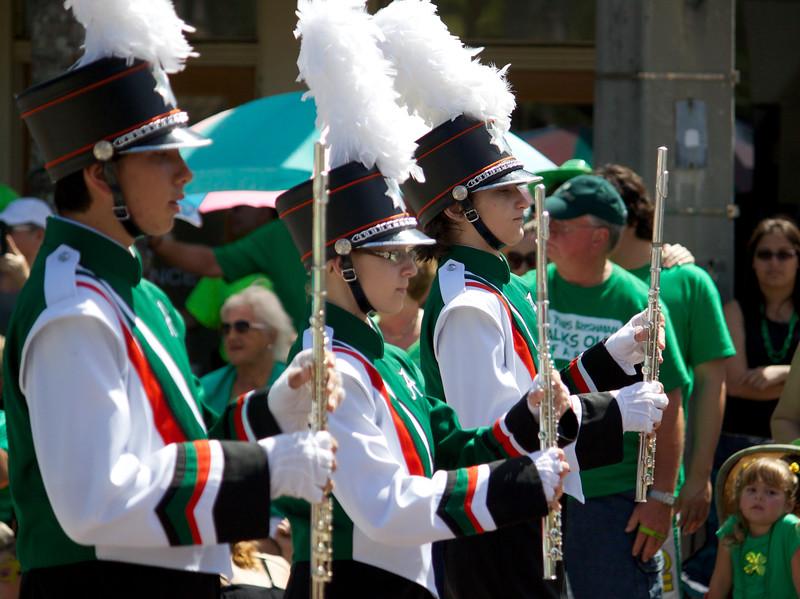 St. Patrick's Day parade 2014 (2).jpg