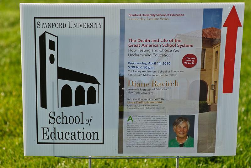 20100414-SUSE-Diane-Ravitch-1261.jpg