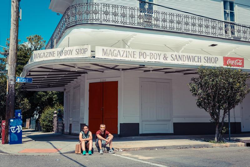 New Orleans Trip 2016-39.jpg