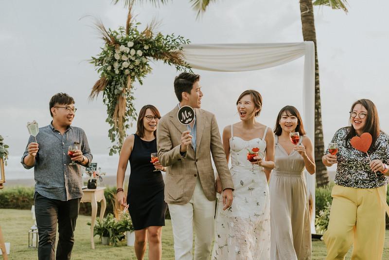 Postwedding_DJ_Bali (94).jpg