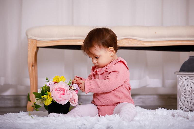Rose_Cotton_Kids-0204.jpg