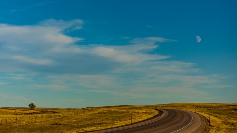 Colorado19_5D4-2131.jpg