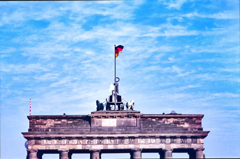 T16-Berlin1-047.jpg