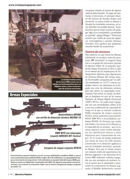 fuerza_antiterrorista_marines_enero_2003-03g.jpg