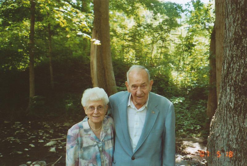 Eileen and Ellis Sullivan.jpg